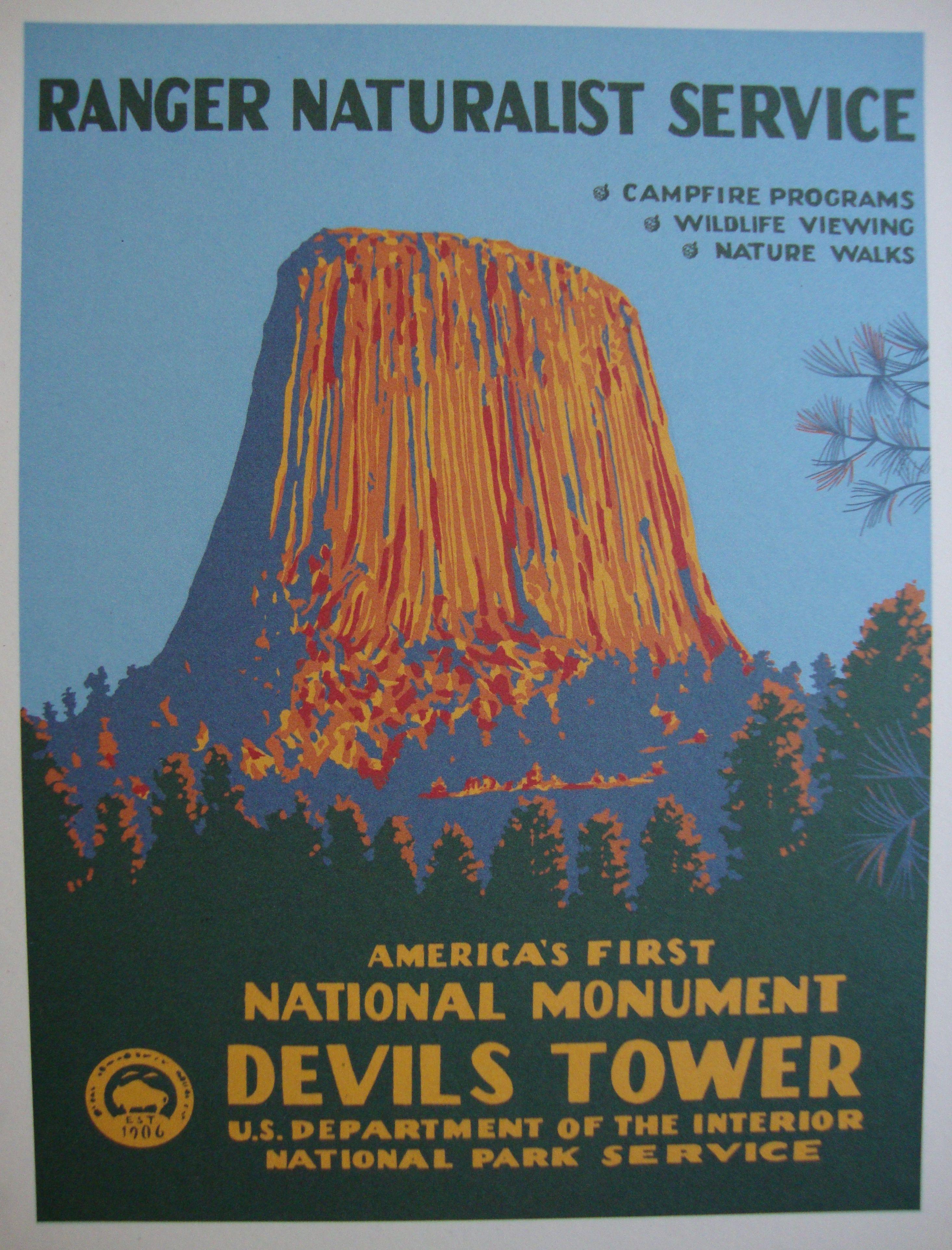Vintage National Park Posters Part - 22: Vintage National Park Posters - Google Search
