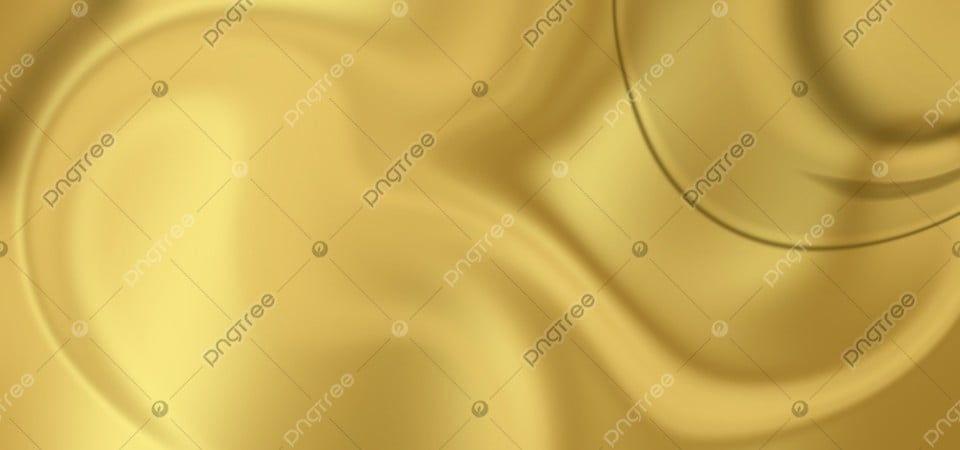 قسط خلفية معدنية ذهبية سائلة Gold Metal Metal Gold
