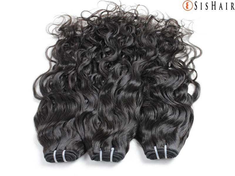 Using Hair Weave As A Protective Style Natural Waves Hair Weaves