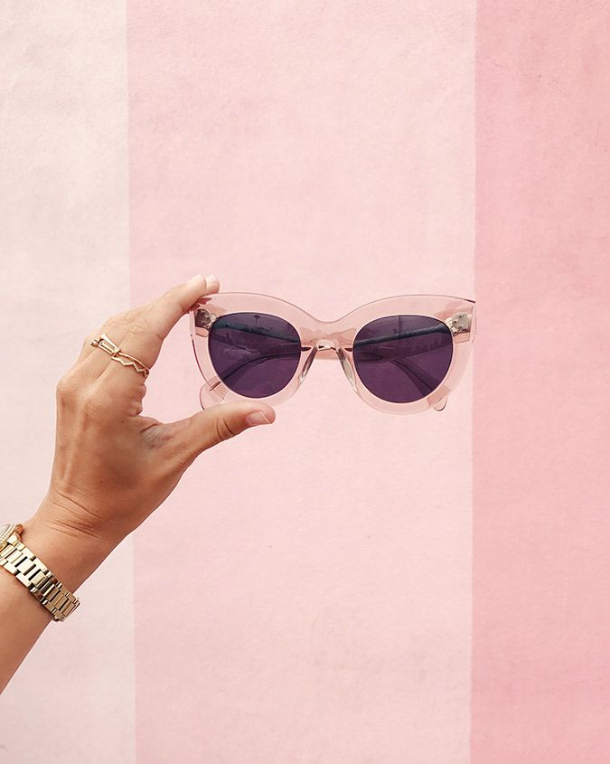 45bc6e0982 Tuesday Ten  Our Favorite Summer Sunnies