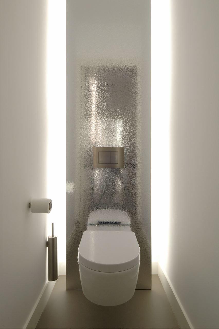 wc silver 2705 abet laminaat bathrooms pinterest badkamers