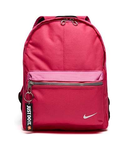 info for 1d56a 071e3 JD Sports adidas trainers  Nike trainers for Men, Women and Kids. Plus  sports fashion, clothing and accessories - Women  Womens Accessories