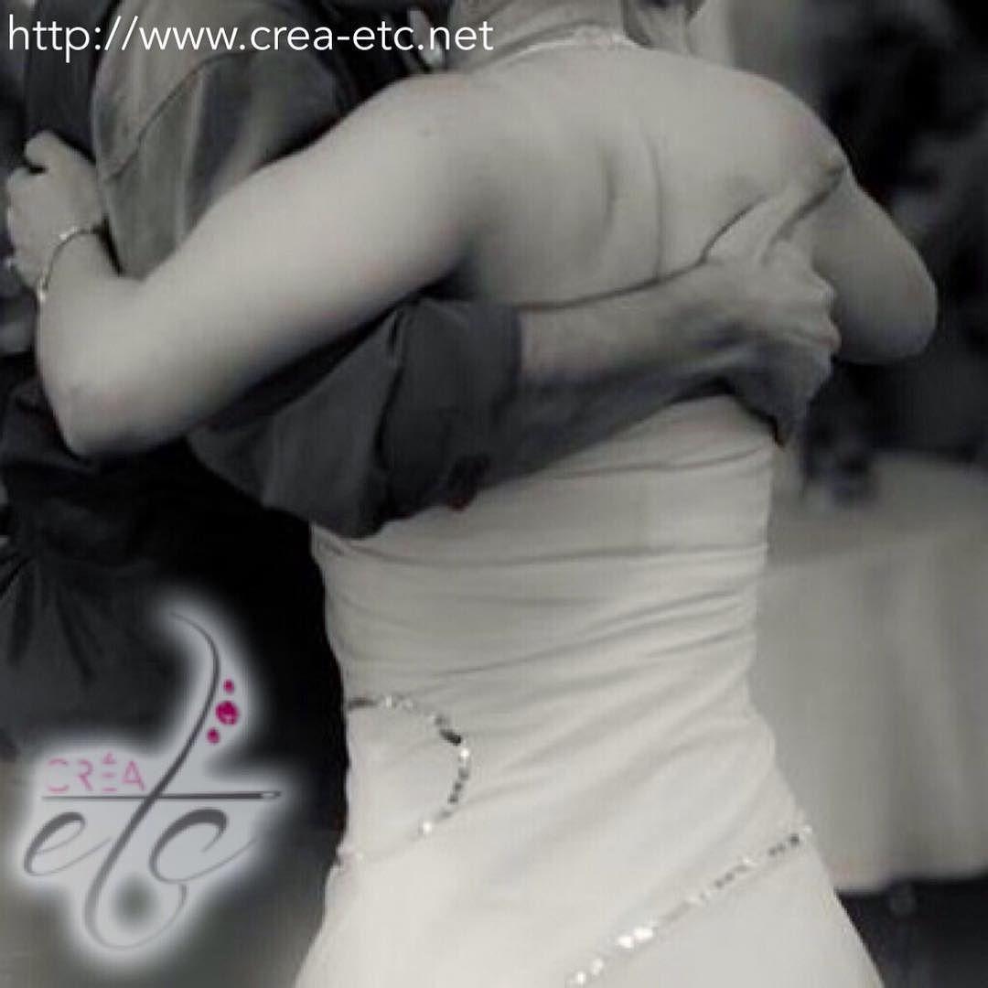 CRÉAetc - www.crea-etc.net ma première petite robe #couture #tuto #diy #creaetc #creamadame #mapremiererobe #robe #lycra #robeblanche #fashion #fashionphotography #sewing #sewingart #tango #tangodress #etoile #sequins #paillettes #milonga #tangoetc #sewingaddicted