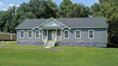 Manufactured, Mobile and Modular Homes for Sale in
