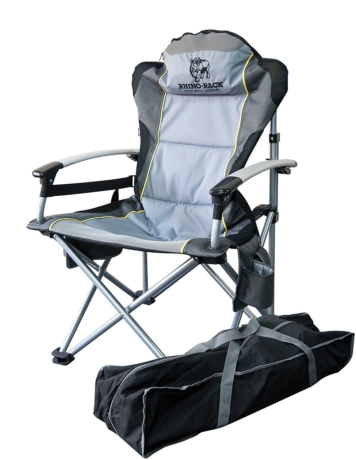Rhino Rack Camping Chair This is an Amazon Affiliate
