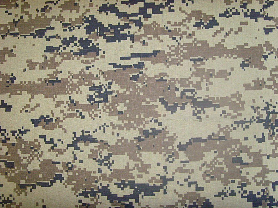digital camouflage olive greens and black | Camo Patterns ...