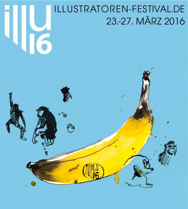 Illustratoren-festival-call-for-entries