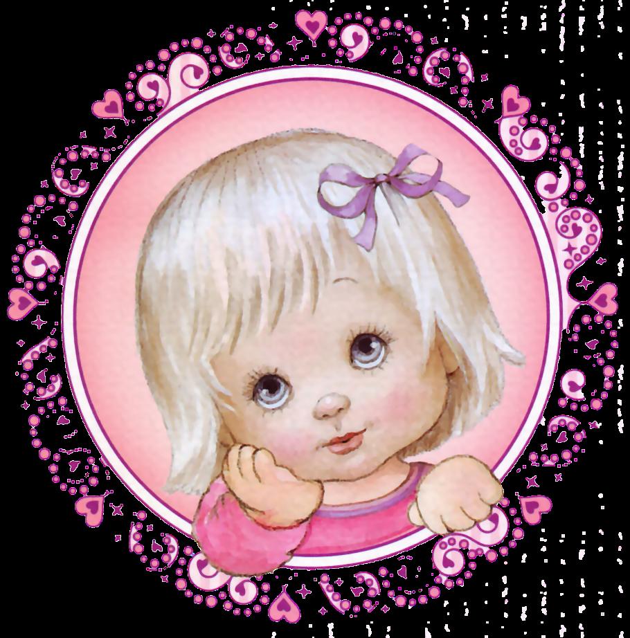Nena Http Www Silvitablanco Com Ar Ruth Morehead Ruth Morehead Htm Cute Kids Pics Vintage Valentine Cards Cute Illustration
