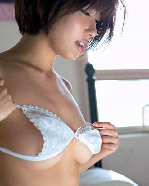 cindy williams nude pics