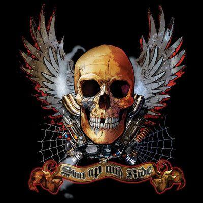 skull hd wallpaper wallpapers google 1080p
