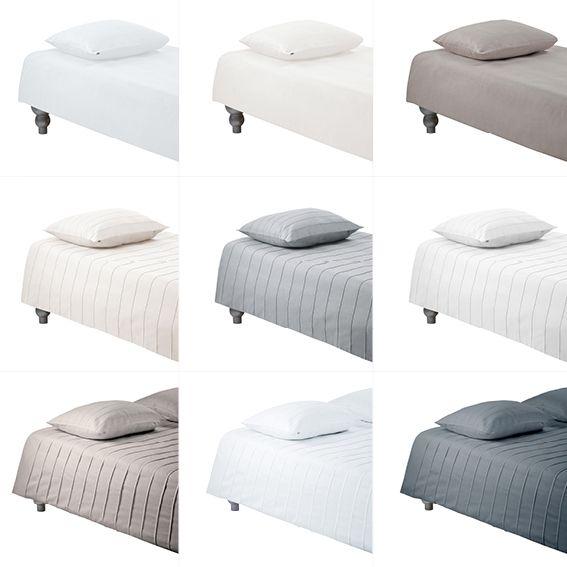 linen sheet natural bedroom duvetcover pillowcase
