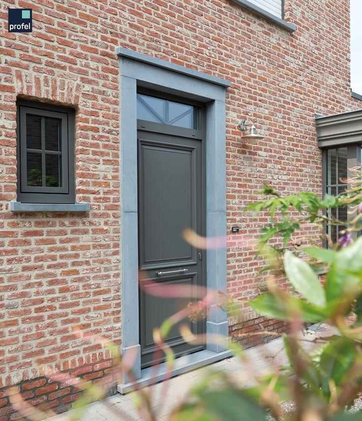 PVC / plastic door- PVC / plastic PVC / plastic door …