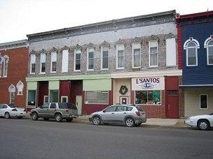 Greenley Downtown  109 2nd AVE NE  Independence, IA 50644 (Buchanan)  http://www2.locationone.com/(S(qnouuuudnuqd2u450kuije45))/PropertySearch.aspx?BuildingId=787576
