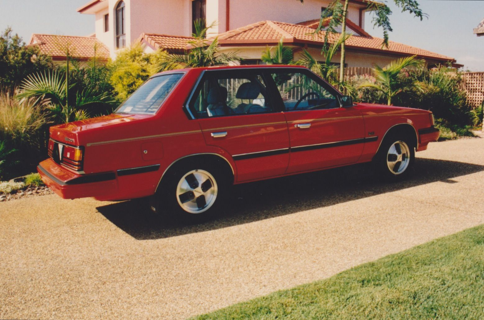 toyota corona avante two litre four cylinder manual 1985 1991 rh pinterest com Toyota Corona 2000 toyota corolla 1985 service manual
