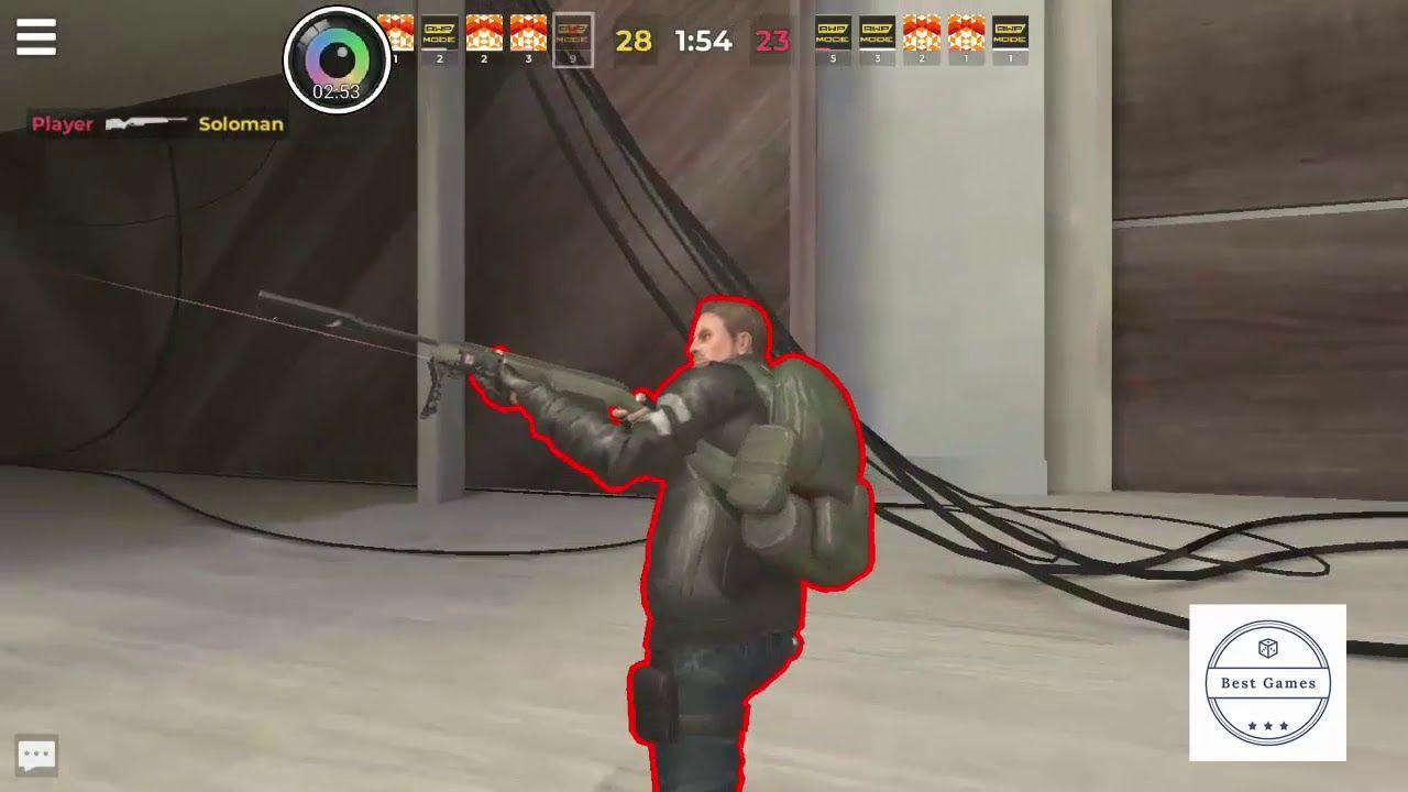 Best Games Online Sniper 3d Action Game 3 Best Games Online Sniper 3d Action Game 3 This Is An Online 3d Sniper Action Ga Action Games Best Games Online Games
