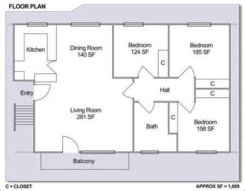 Wiesbaden Army Housing Floor Plans Home is Best Place to Return – Wiesbaden Army Housing Floor Plans