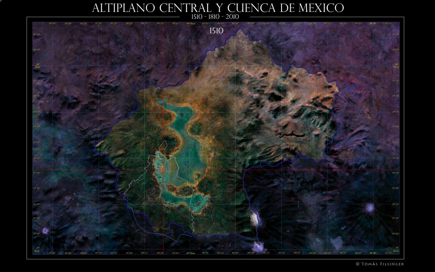 Historia Mapas Y Planos Historicos Page 14