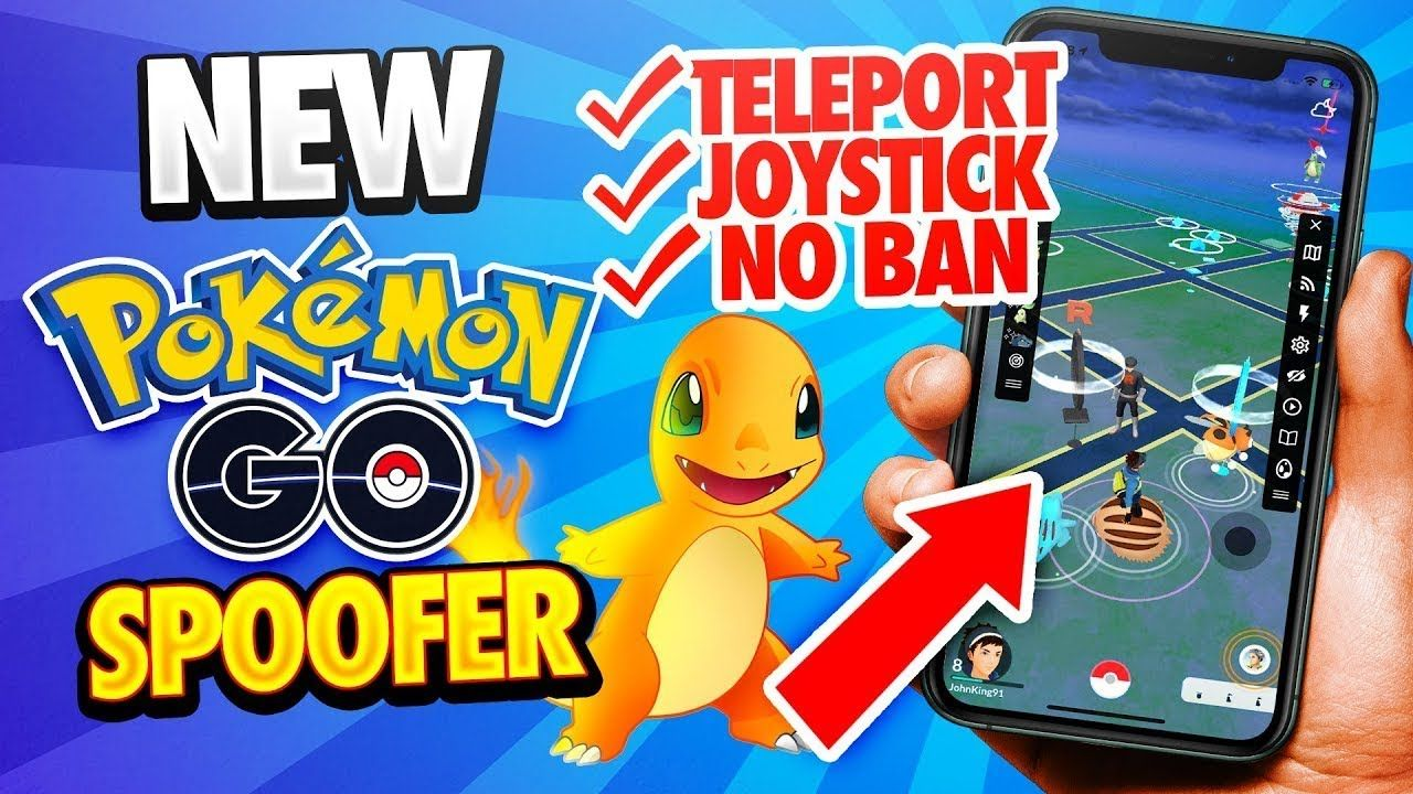 Pin by janina mahler on good in 2020 pokemon pokemon go