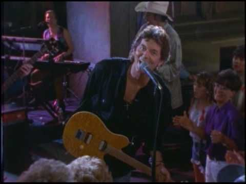 Rodney Crowell Big Heart Crowell Big Heart Songs