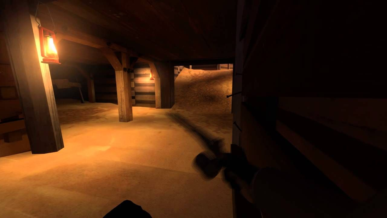 Preview of Pub Spies after a DR nerf #games #teamfortress2 #steam ...