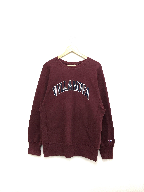 Rare Vintage Champion Sweatshirt Reverse Weave Large Size Etsy Champion Sweatshirt Sweatshirts Vintage Champion [ 3000 x 2250 Pixel ]