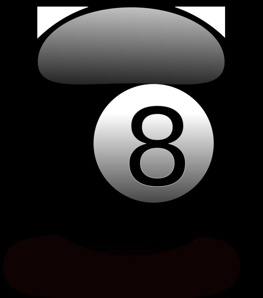 Billiard Ball Billiard Balls Billiards Ball