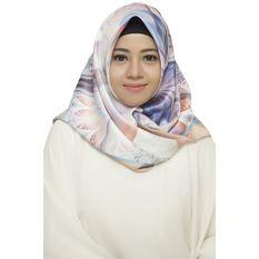 Jual Syal Muslimah Modis Terlengkap Lazada Co Id Syal Hijab Ungu