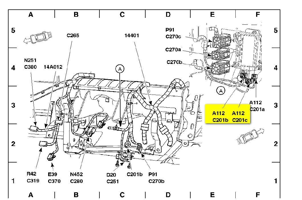 97 Nissan Pickup Vacuum Diagram Chevy Astro Van Astro Van Diagram