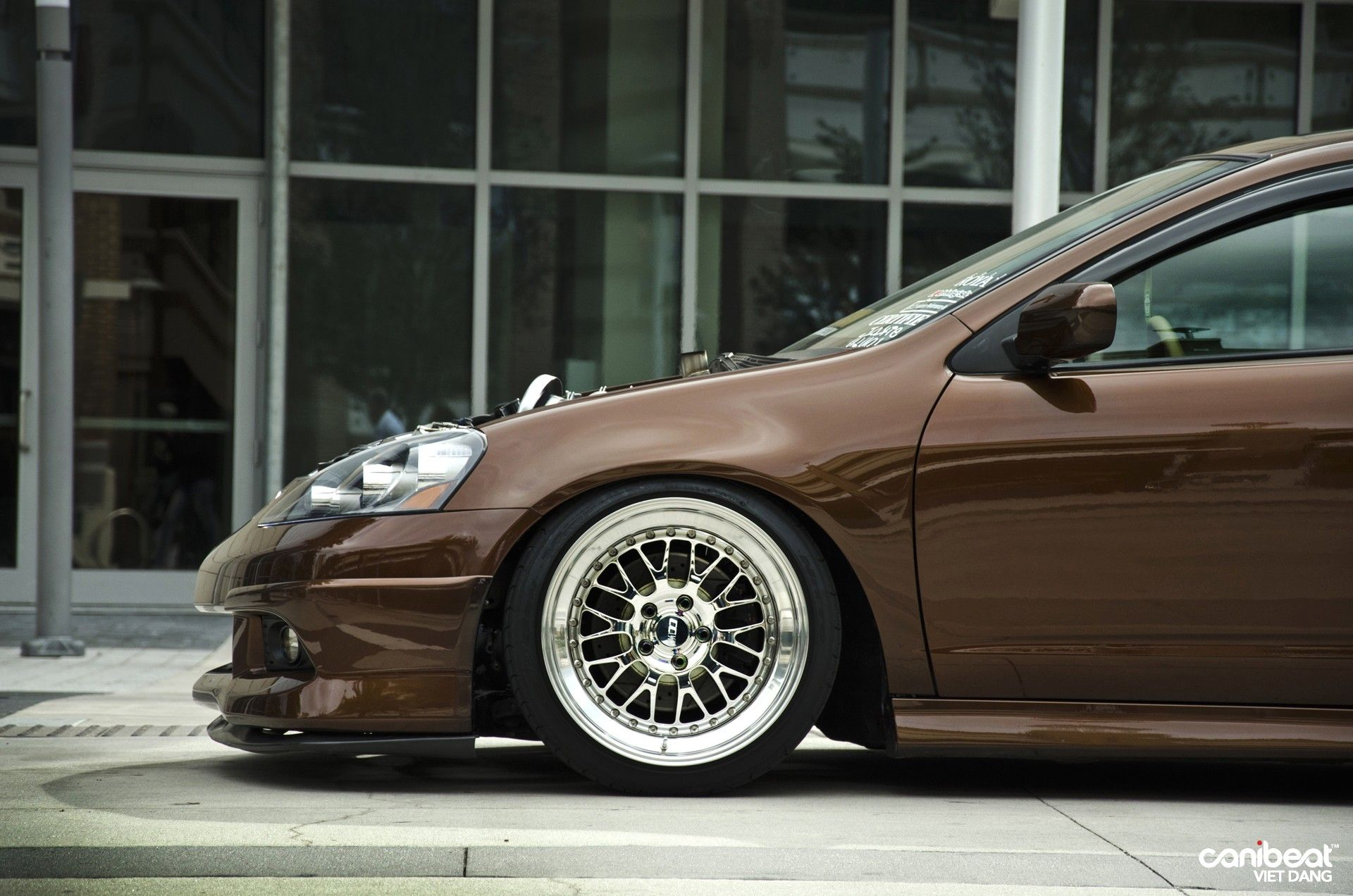 Gallery For Gt Acura Rsx Type S Wallpaper Acura Rsx Type S