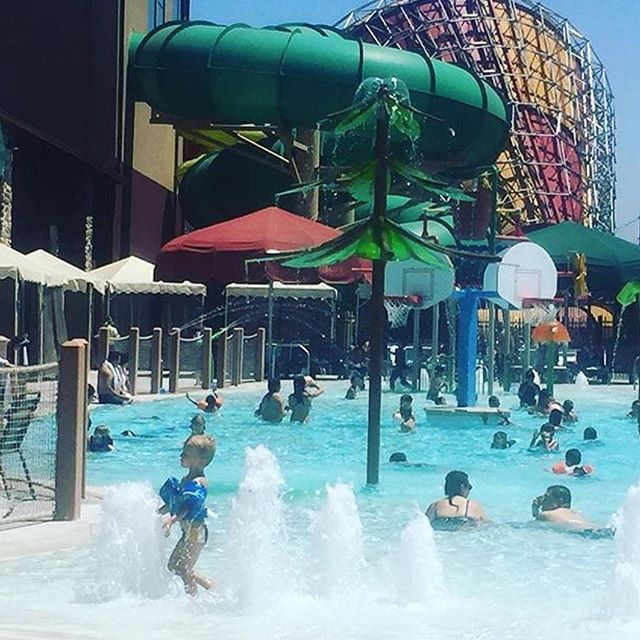 imperio nissan of garden grove - Water Parks In Garden Grove