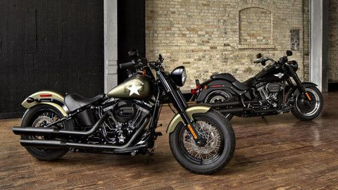smaller harley davidson models - google search | motorcycles