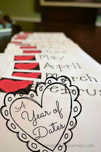Außergewöhnlich Diy Valentinstag Geschenke, Handgemachte Geschenke, Jahr Der Termine,  Valentine Geschenke, Valentinstag, Datum Nächte, Geschenk Taschen, Gute  Ideen, ...