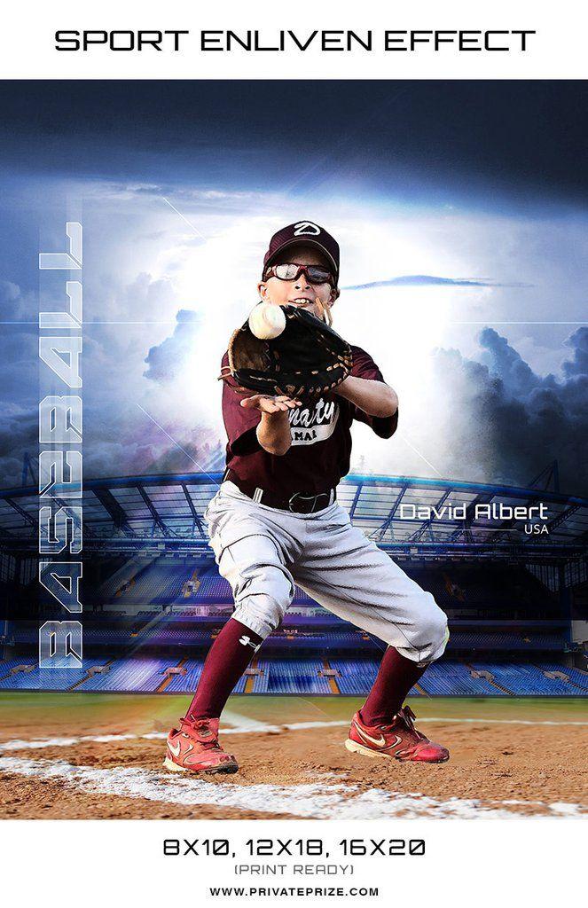 David Albert Baseball High School Sports Enliven Effects Baseball Photography High School Sports School Sports