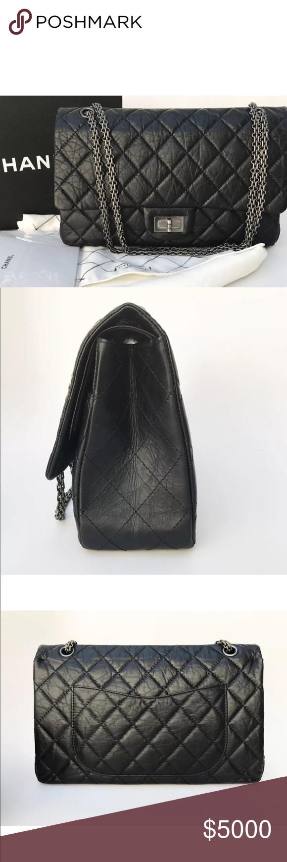 Chanel handbag 😍😍 CHANEL Bags