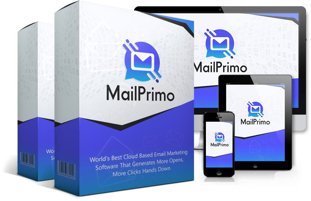 Are you searching for more information about MailPrimo? Please read my honest MailPrimo review