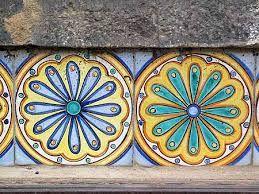 Imagen relacionada cerámica siciliana pinterest