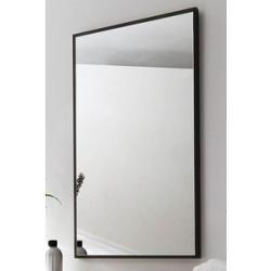 Posseik Spiegel Alexo Anthrazit Posseik In 2020 Wandspiegel