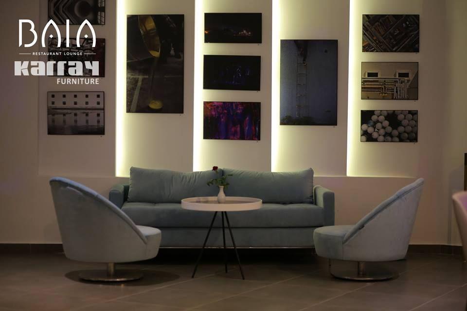 Epingle Par Karray Furniture Sur Canape En 2020 Canape