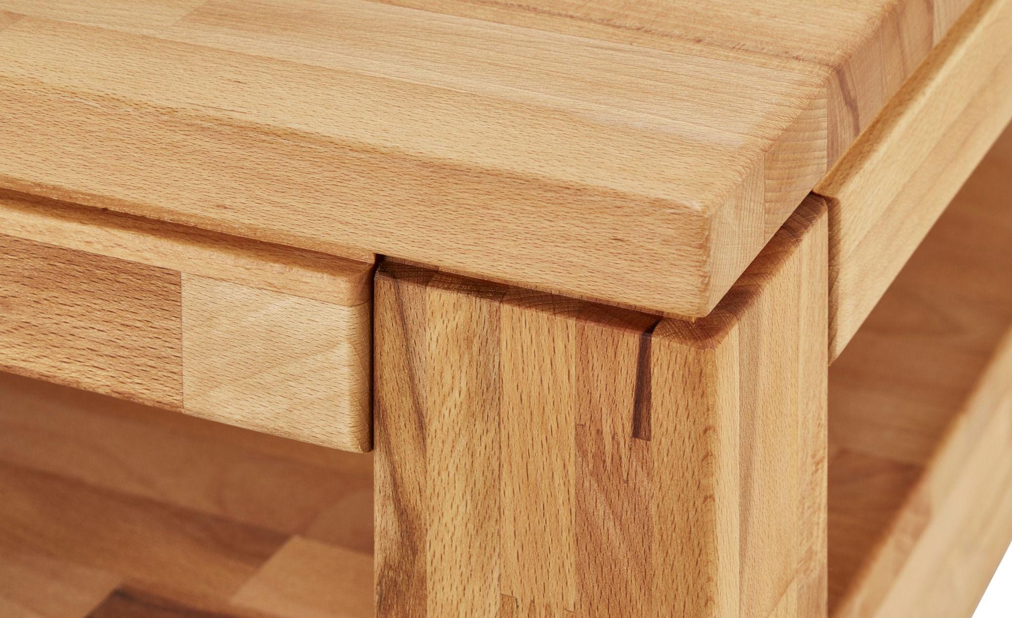 Couchtisch Madura Gefunden Bei Mobel Hoffner In 2020 Couchtisch Tisch Und Holz
