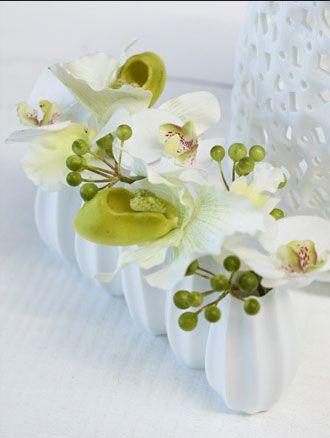 Customizamos tu centro floral al gusto: http://www.articoencasa.com/presta/category.php?id_category=13