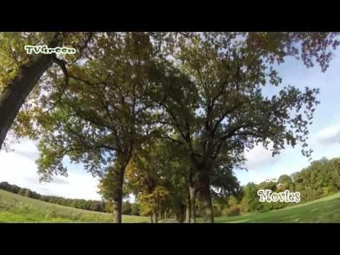 Roadmovie - Winterswijk - Herfst - YouTube