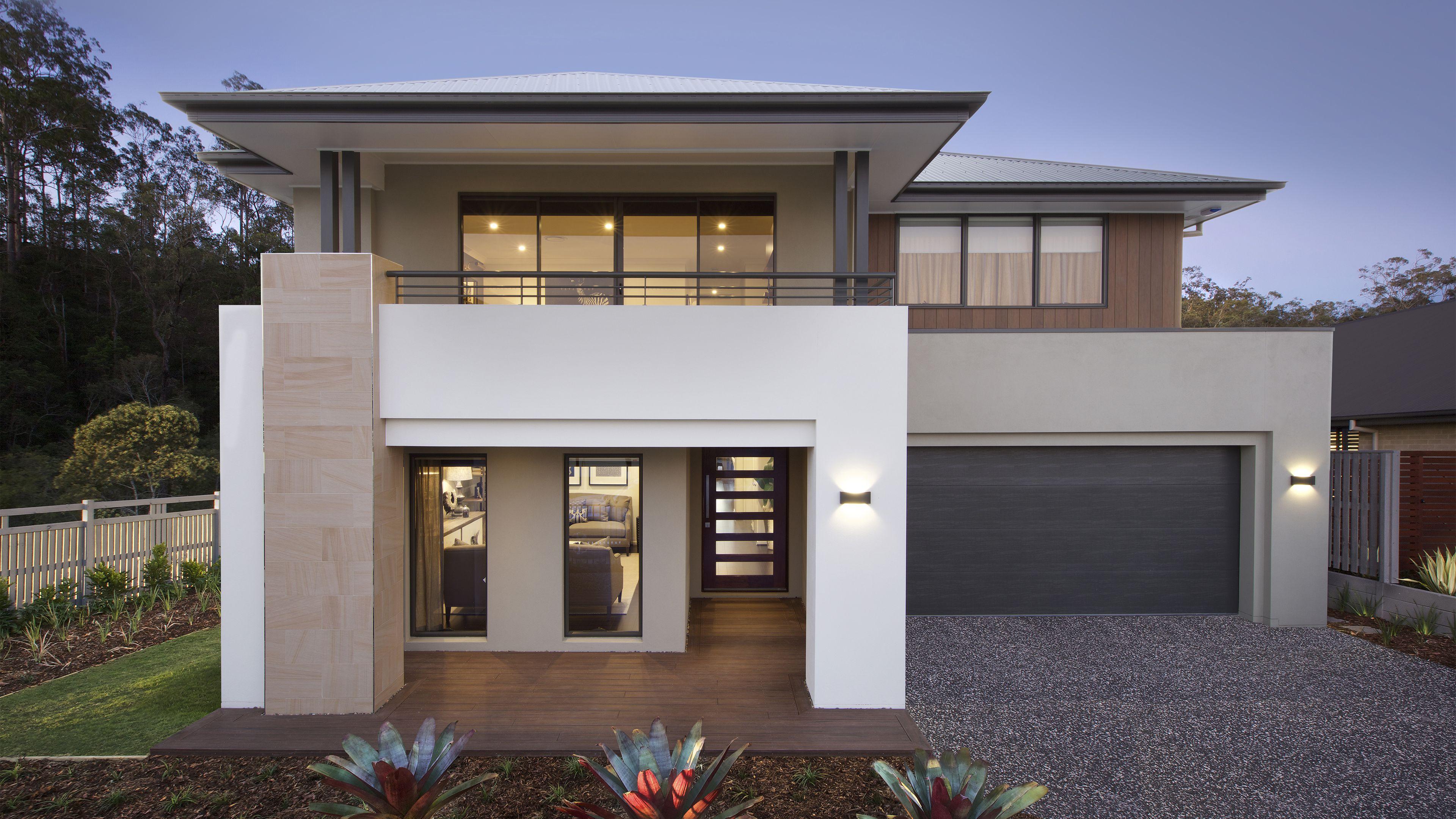 Madison 39 Home Design