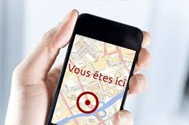geolocalisation-telephone.fr localisation de telephone portable allows you to enter the phone number of a victim. The algorithms help in locating the phone speedily and also ensures accurate geolocation featuring a low margin error.  The algorithms precision is the strength and it also show the victims exact location in a map.