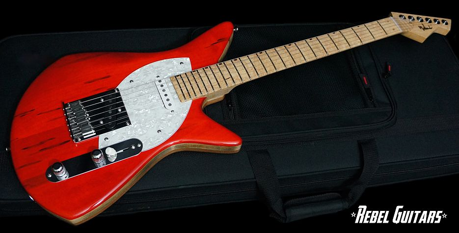 malinoski-comet-guitar
