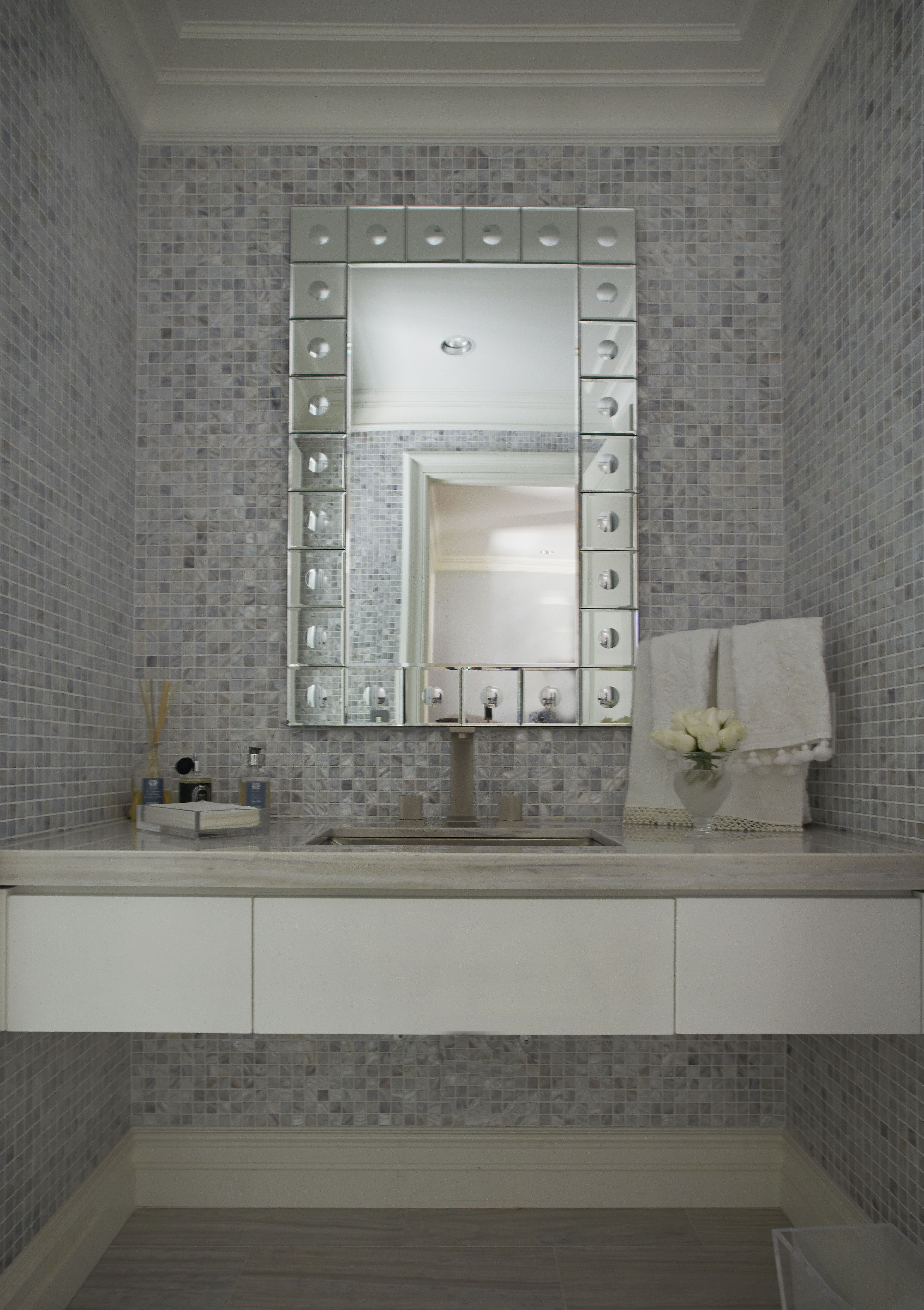 westchester ny brooks and falotico associates fairfield county architects bathrooms. Black Bedroom Furniture Sets. Home Design Ideas