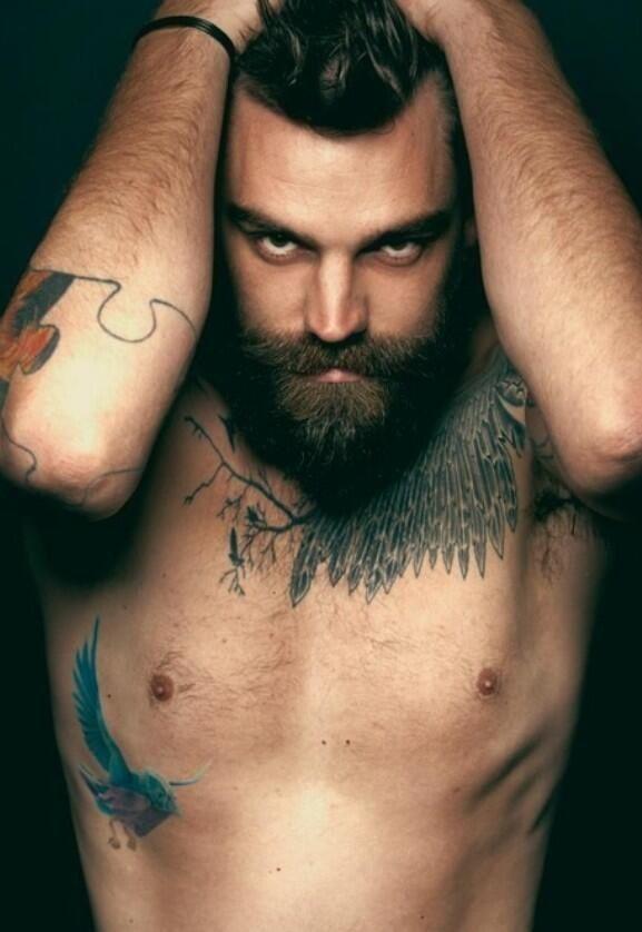 012b666ca dea10bdd037aed31e4068304fbb6b73d.jpg (577×838) Great Tattoos, Tattoos For  Guys, I
