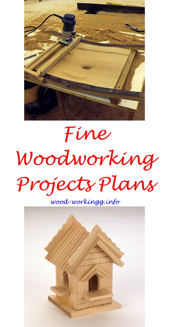 Step Stool Woodworking Plans Wood Working Diy Wood Projects And