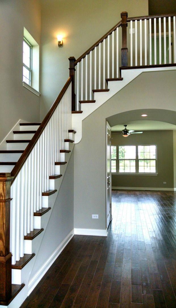 Best Interior Design Elements Interior Design Elements Dream 400 x 300