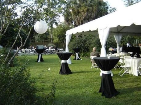 Backyard Tent Weddings | An Outdoor Fall Event U2013 Wedding Tent Rentals,  Table Chair Outdoor