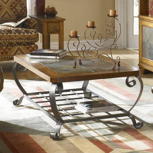 Superb Pin By Luis Olvera On Wrought Iron Riverside Furniture Beatyapartments Chair Design Images Beatyapartmentscom